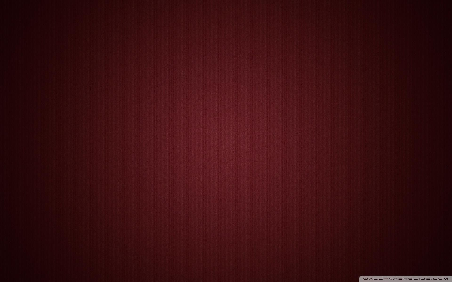 1920x1200 3030-solid-red-pattern-background-wallpaper-1920x1200 ...