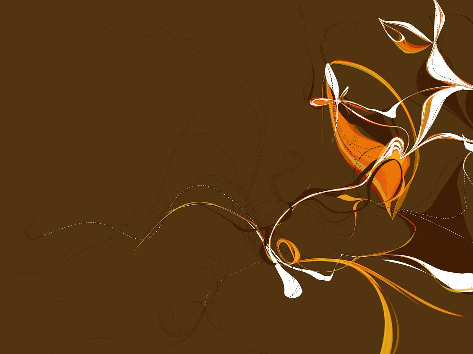 1600x1200 75+ Brown Backgrounds, Wallpapers, Images, Pictures | Design ...