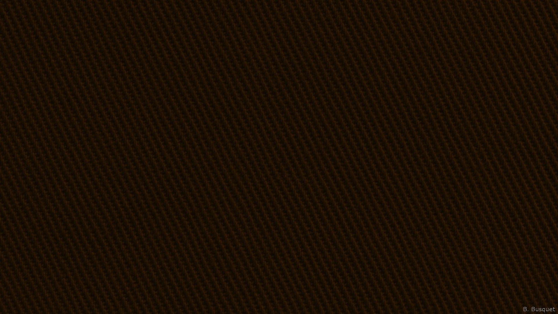 1920x1080 Brown Wallpapers and Background Images - stmed.net