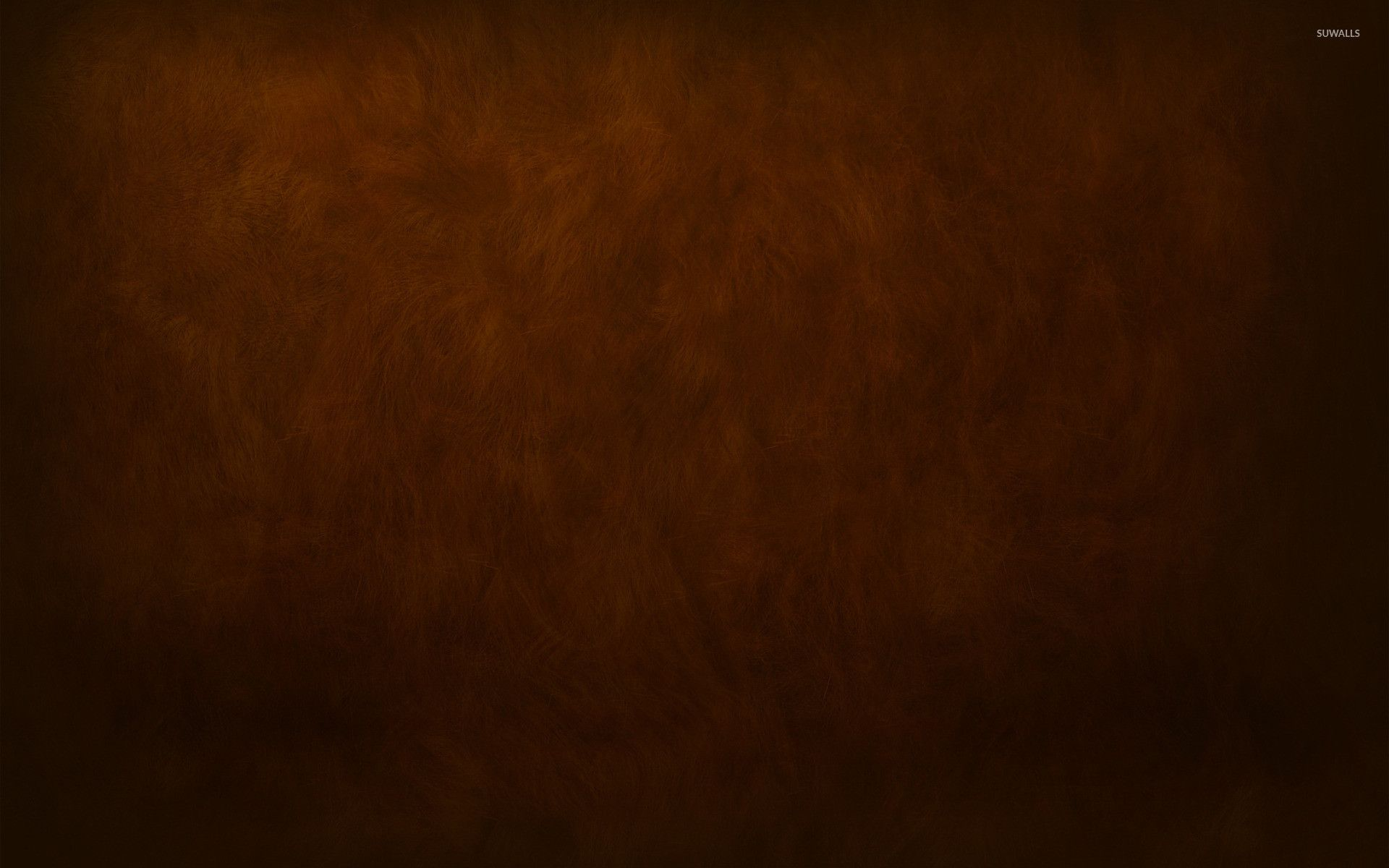 1920x1200 Brown Background Wallpaper (68+ images)
