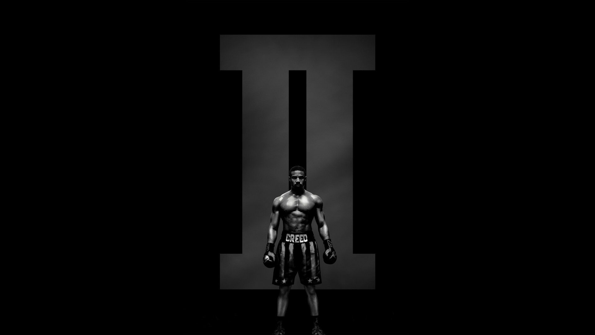 1920x1080 10 Creed II HD Wallpapers   Background Images - Wallpaper Abyss