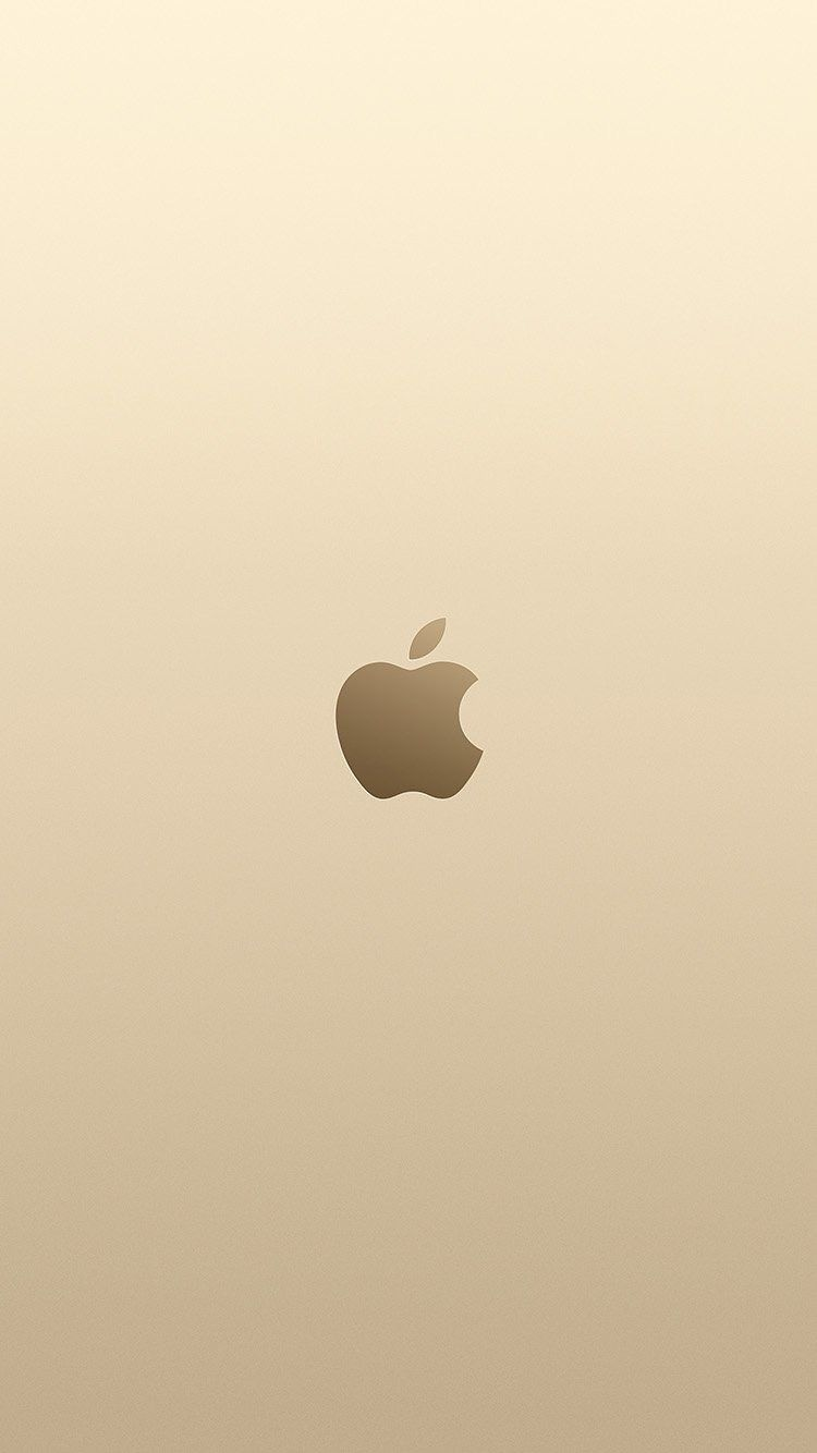 750x1334 55+ Cool iOS 13 Wallpapers Available for Free Download on ...