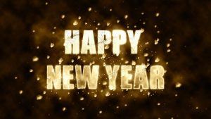 Happy New Year Glitter Wallpapers – Top Free Happy New Year Glitter Backgrounds