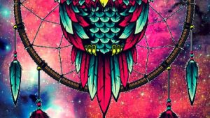Tribal Owl Wallpapers – Top Free Tribal Owl Backgrounds