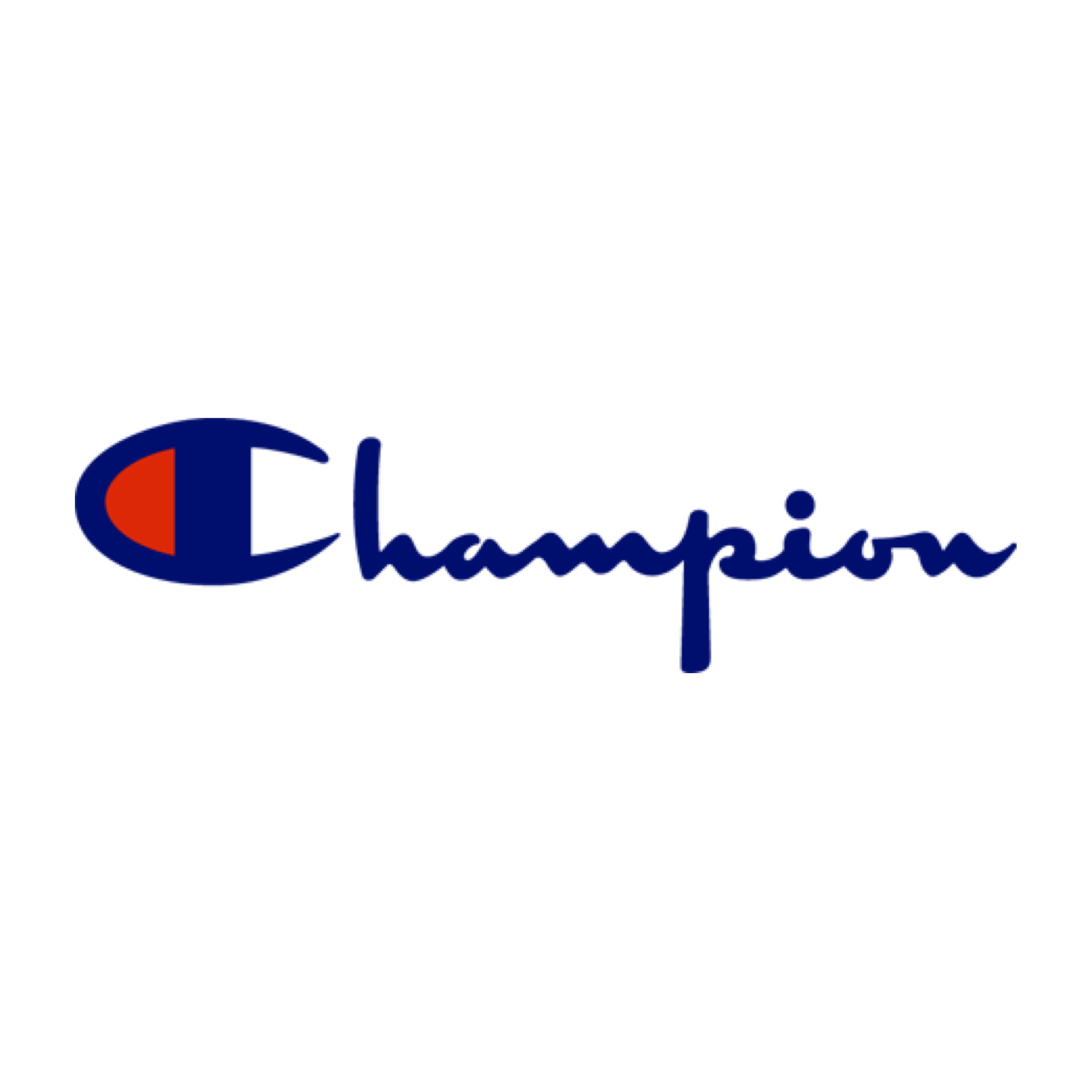 2448x2448 Champion in 2019 | Clothing brand logos, Champion brand ...