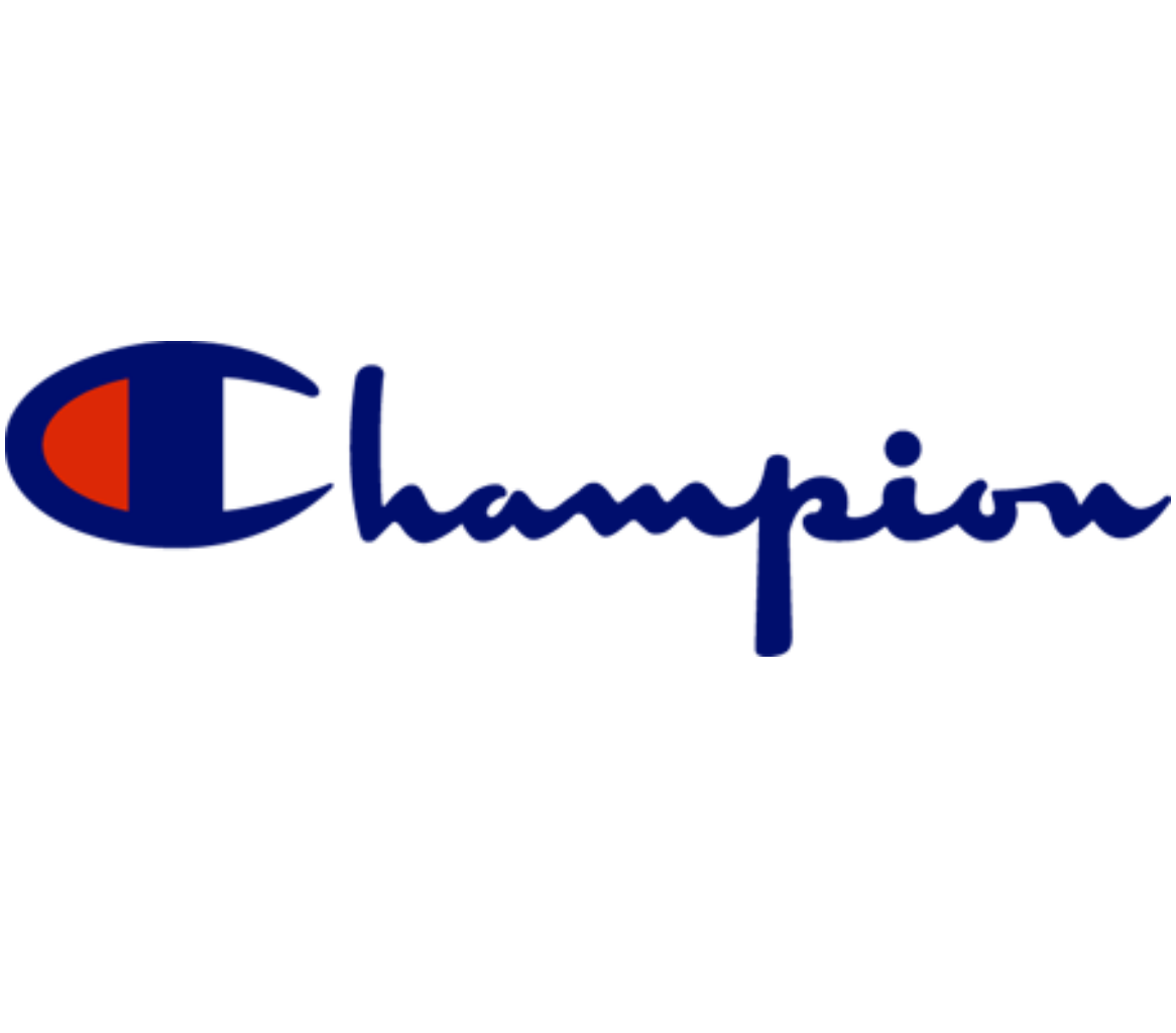1166x1024 Champion Brand Wallpapers