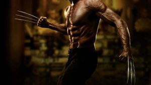 X-Men Wolverine iPhone Wallpapers – Top Free X-Men Wolverine iPhone Backgrounds