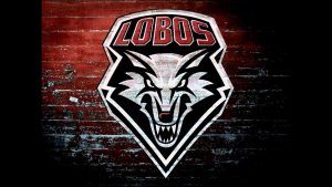 New Mexico Lobos Wallpapers – Top Free New Mexico Lobos Backgrounds