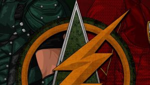 Arrow and Flash Phone Wallpapers – Top Free Arrow and Flash Phone Backgrounds