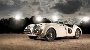 Old Jaguar 4K Wallpapers – Top Free Old Jaguar 4K Backgrounds
