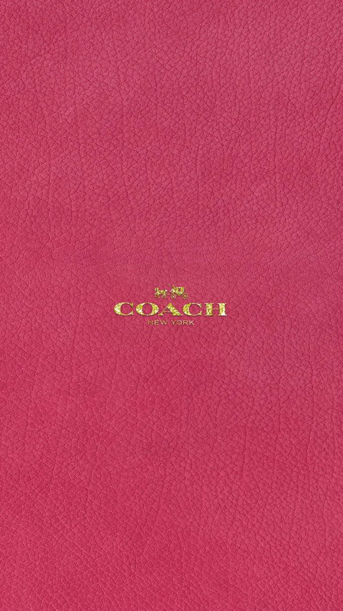 680x1209 Coach Wallpapers