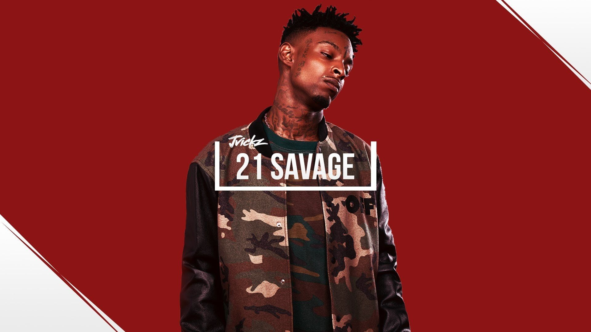 1920x1080 10 21 Savage HD Wallpapers | Background Images - Wallpaper Abyss