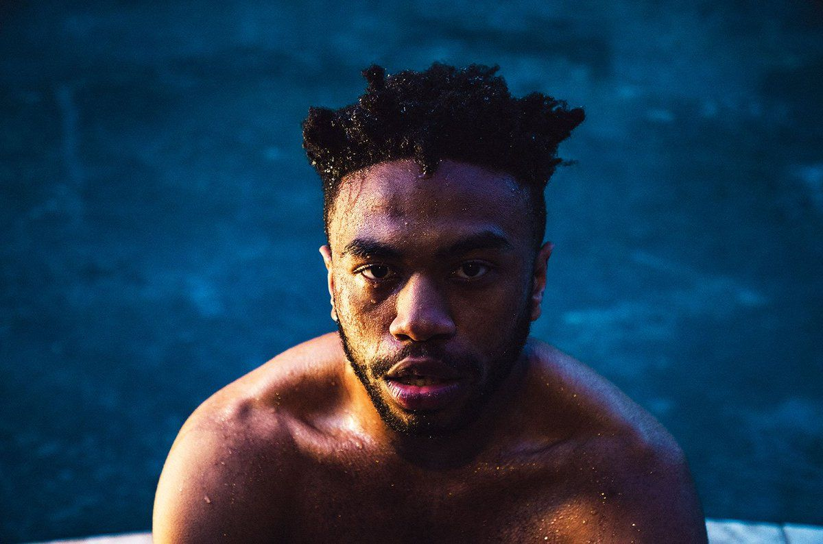 1200x794 kevinabstract hashtag on Twitter