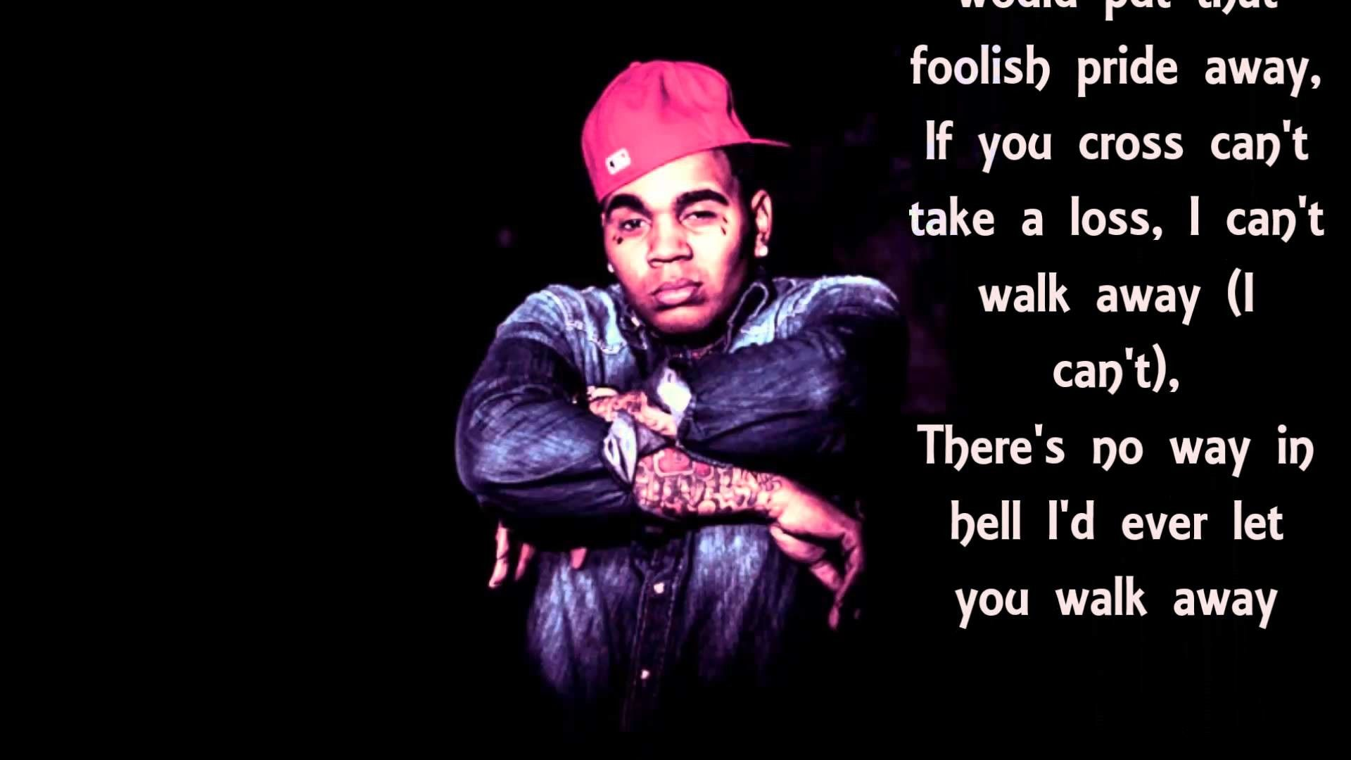 1920x1080 Kevin Gates Wallpapers (84+ images)