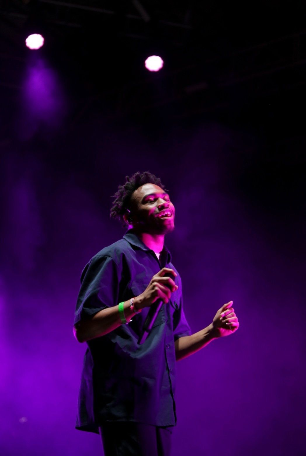1048x1561 kevin abstract, brockhampton in 2019 | Kevin abstract ...