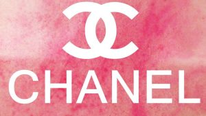 Pink Chanel Desktop Wallpapers – Top Free Pink Chanel Desktop Backgrounds