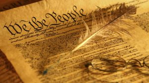 Constitution Wallpapers – Top Free Constitution Backgrounds