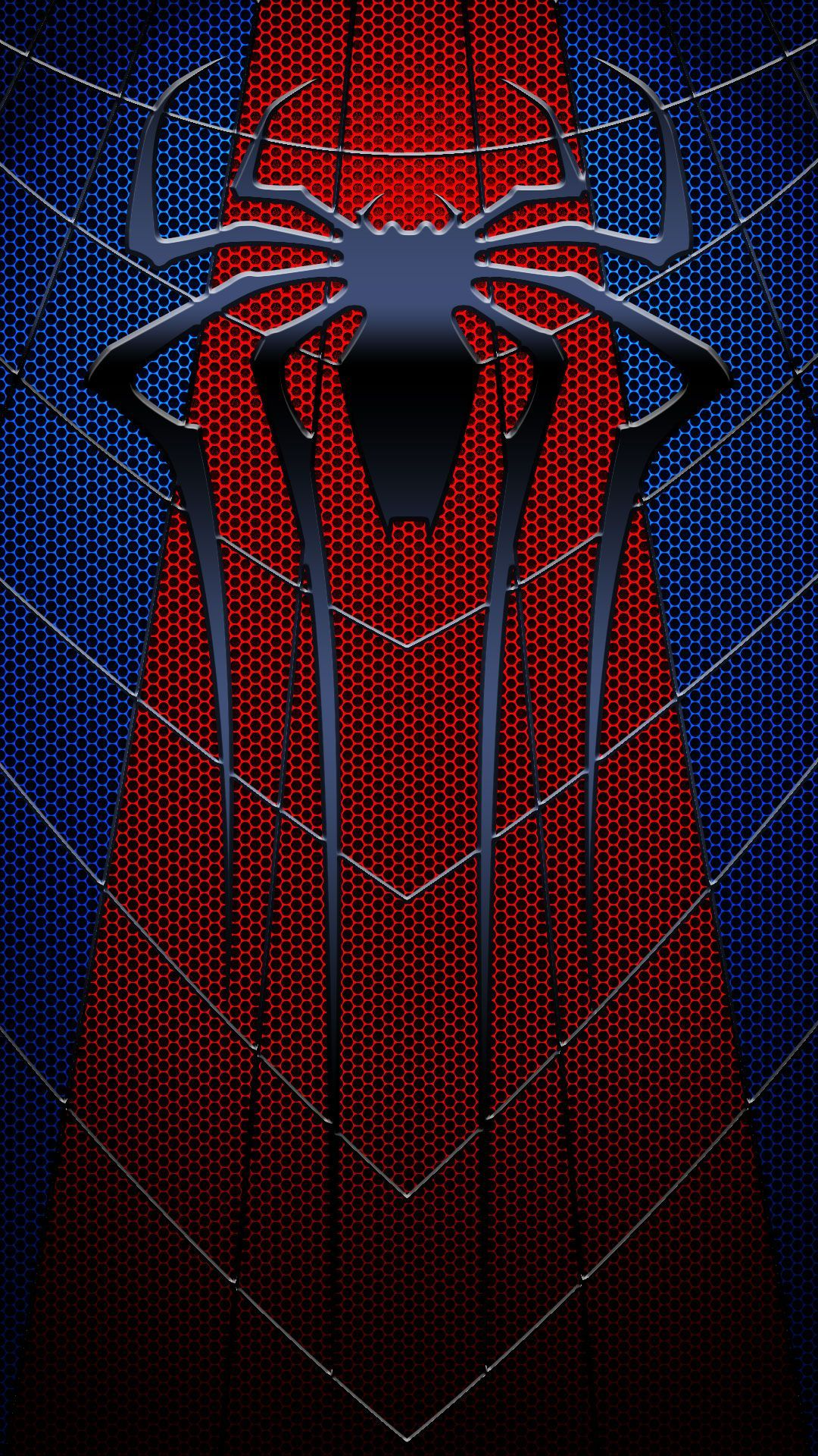 1080x1920 Spiderman phone wallpaper Group (55+)