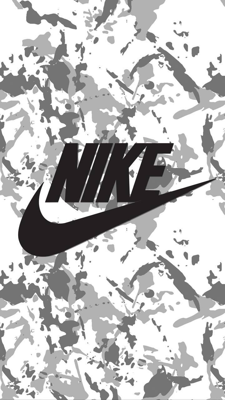 720x1280 Nike camo charhge Wallpaper by Kbibby01 - a7 - Free on ZEDGE™