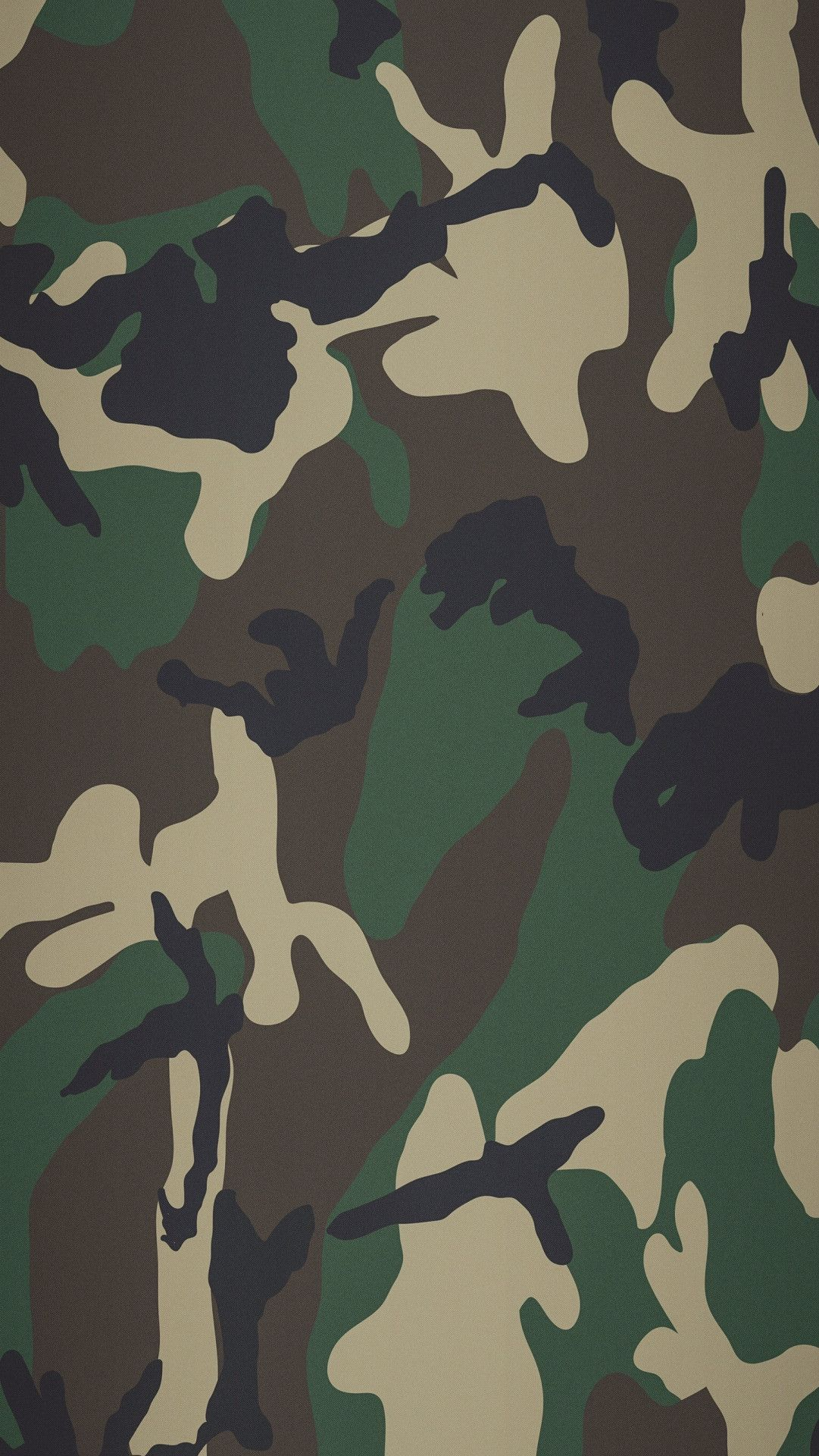 1081x1920 Camo Wallpaper for iPhone (54+ images)