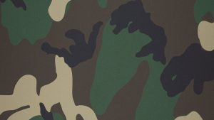 Camo Phone Wallpapers – Top Free Camo Phone Backgrounds