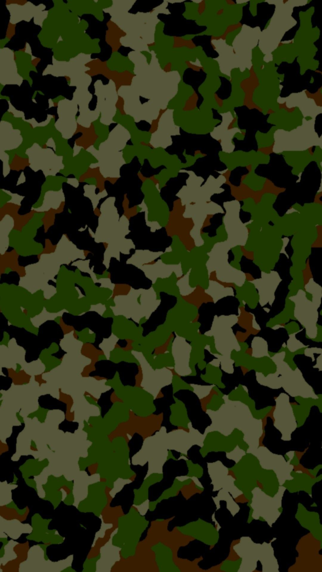 1080x1920 camouflage wallpaper 183 free hd wallpapers in 2019 | Camo ...