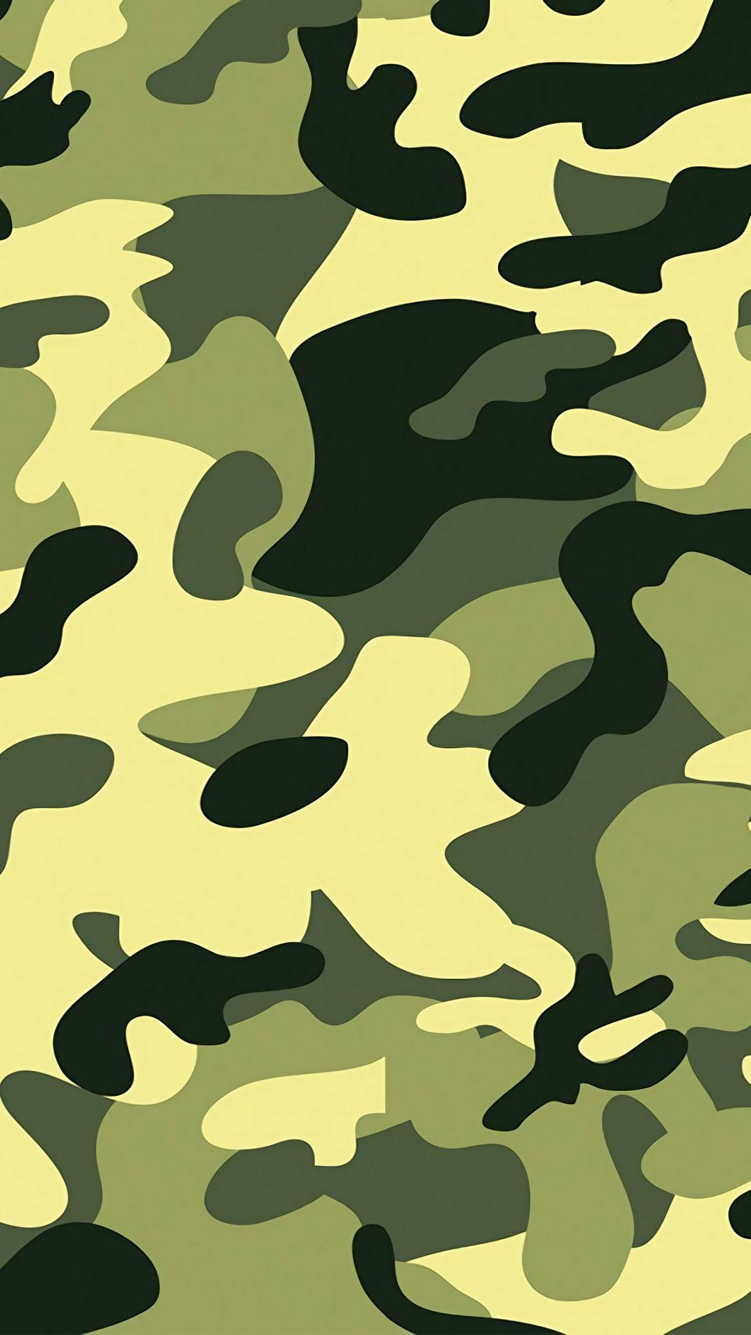 1080x1920 Camouflage Wallpaper (4K Ultra HD) for Android - APK Download