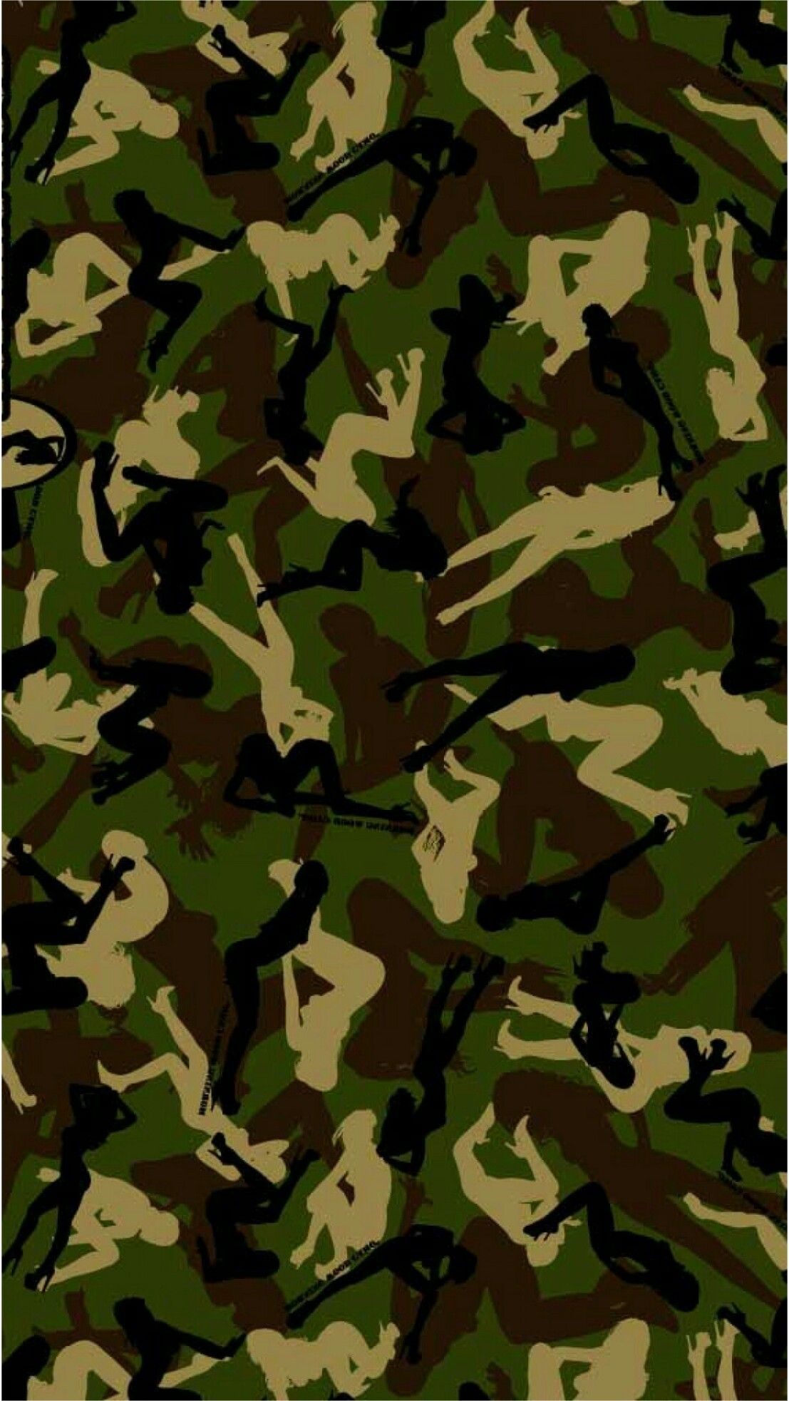 1107x1965 Camouflage Backgrounds ·① WallpaperTag