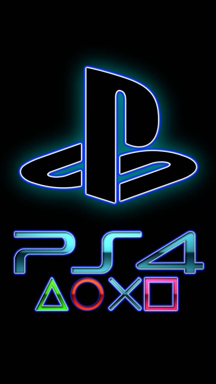 720x1280 Download ps4 Wallpaper by dathys - f6 - Free on ZEDGE™ now ...
