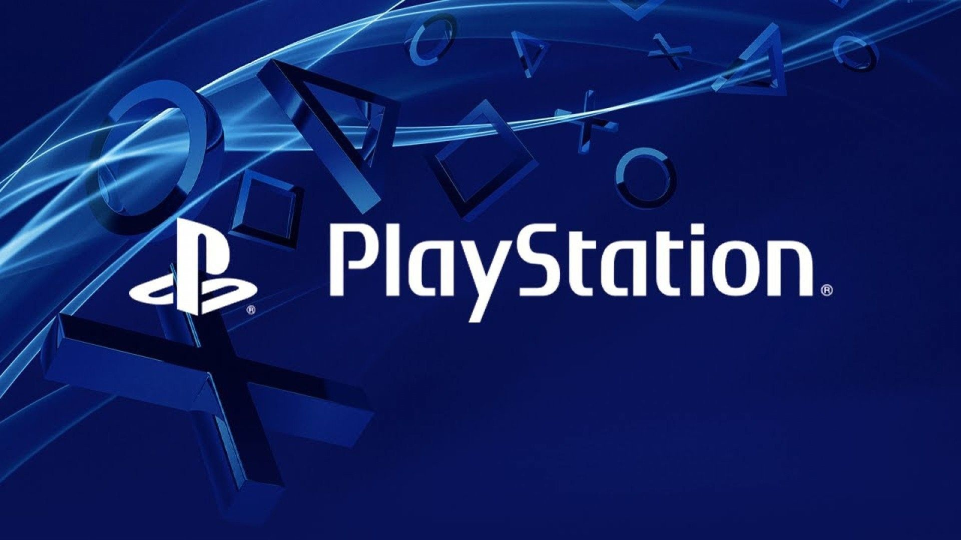 1920x1080 Playstation Wallpaper (77+ images)