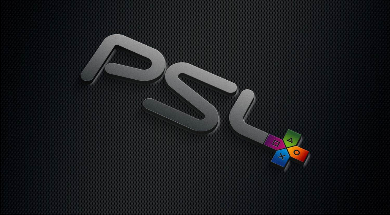 1500x829 PS4 Logo Wallpapers