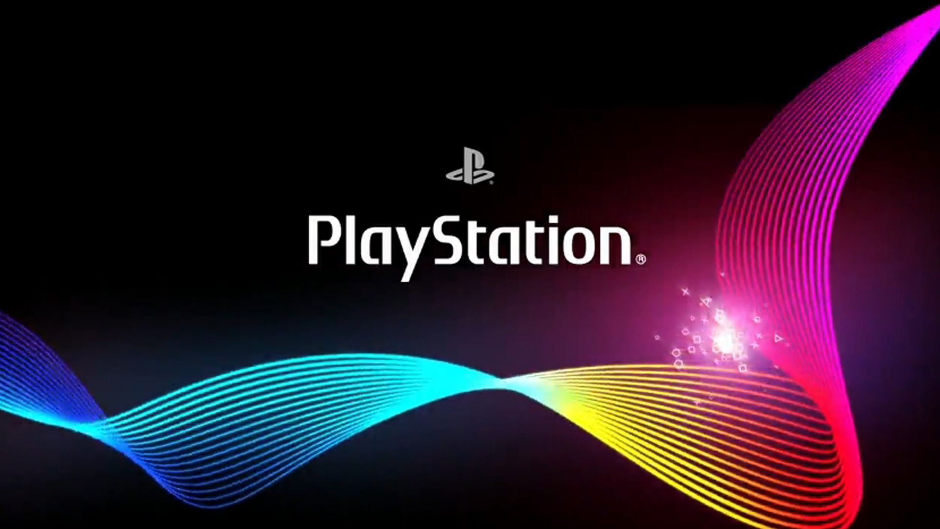 1920x1080 Ps3 Logo Wallpapers High Resolution – Epic Wallpaperz