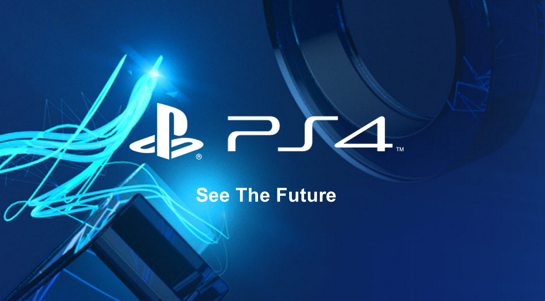 1810x1000 Ps4 Wallpaper, 46+ HD PS4 Wallpapers | Download Free | IE.W