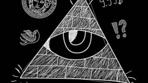 Illuminati Phone Wallpapers – Top Free Illuminati Phone Backgrounds