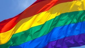 Homosexual Flag Wallpapers – Top Free Homosexual Flag Backgrounds