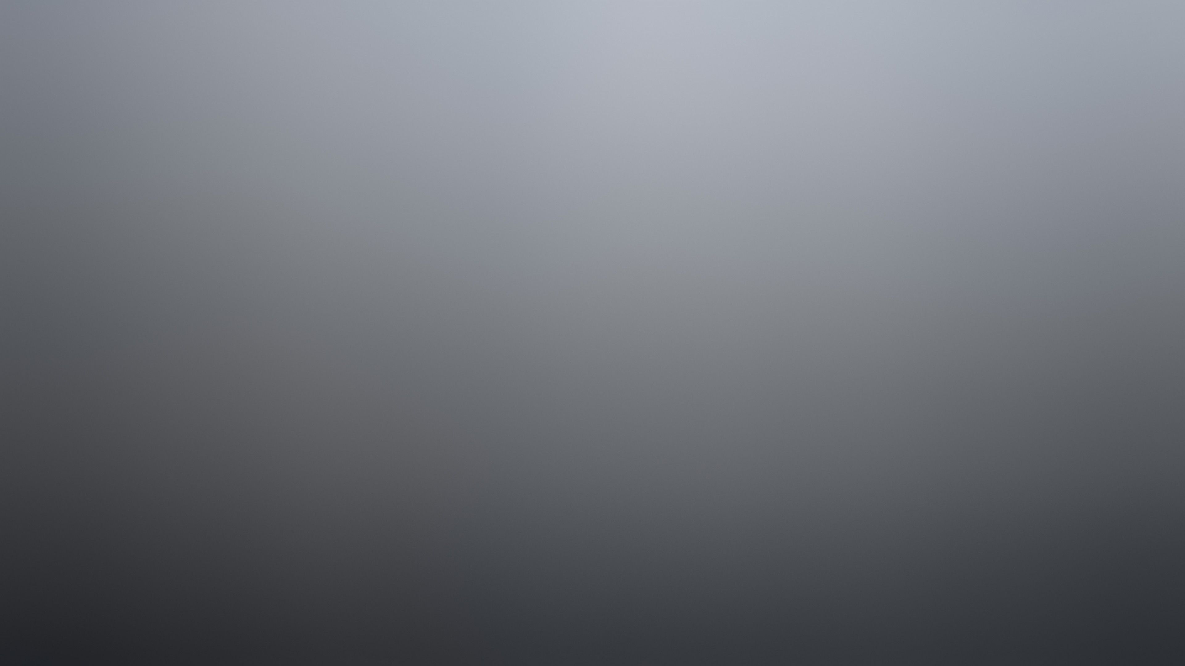 3840x2160 grey 4K wallpapers for your desktop or mobile screen free ...