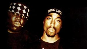 Tupac and Biggie Wallpapers – Top Free Tupac and Biggie Backgrounds