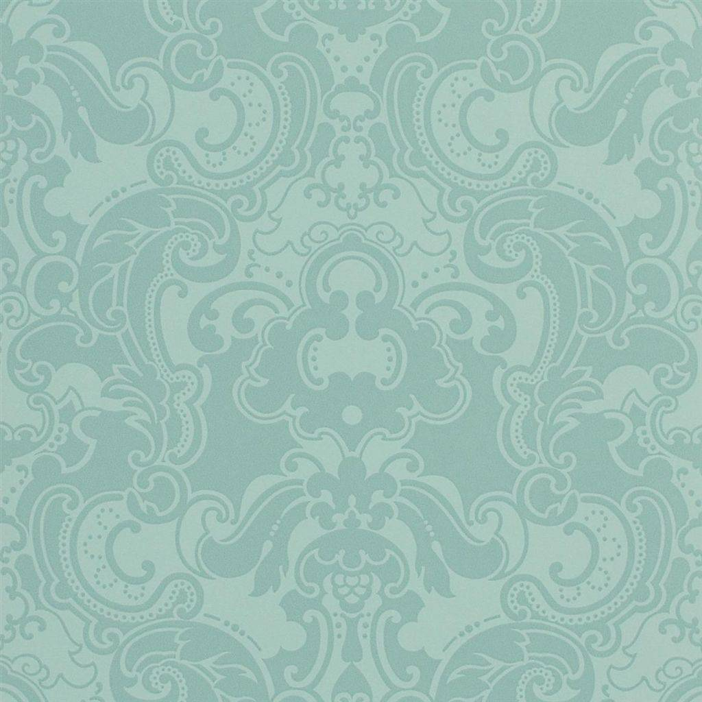 1024x1024 The Royal Collection Wallpapers Arundale Wedgwood PQ004-03