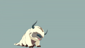 Appa Wallpapers – Top Free Appa Backgrounds