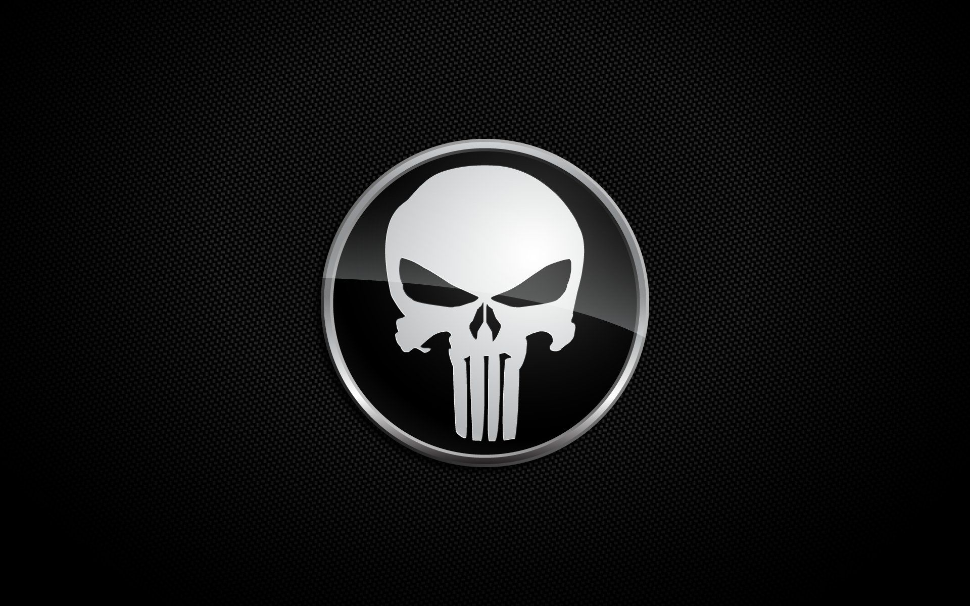 1920x1200 170 Punisher HD Wallpapers | Background Images - Wallpaper Abyss