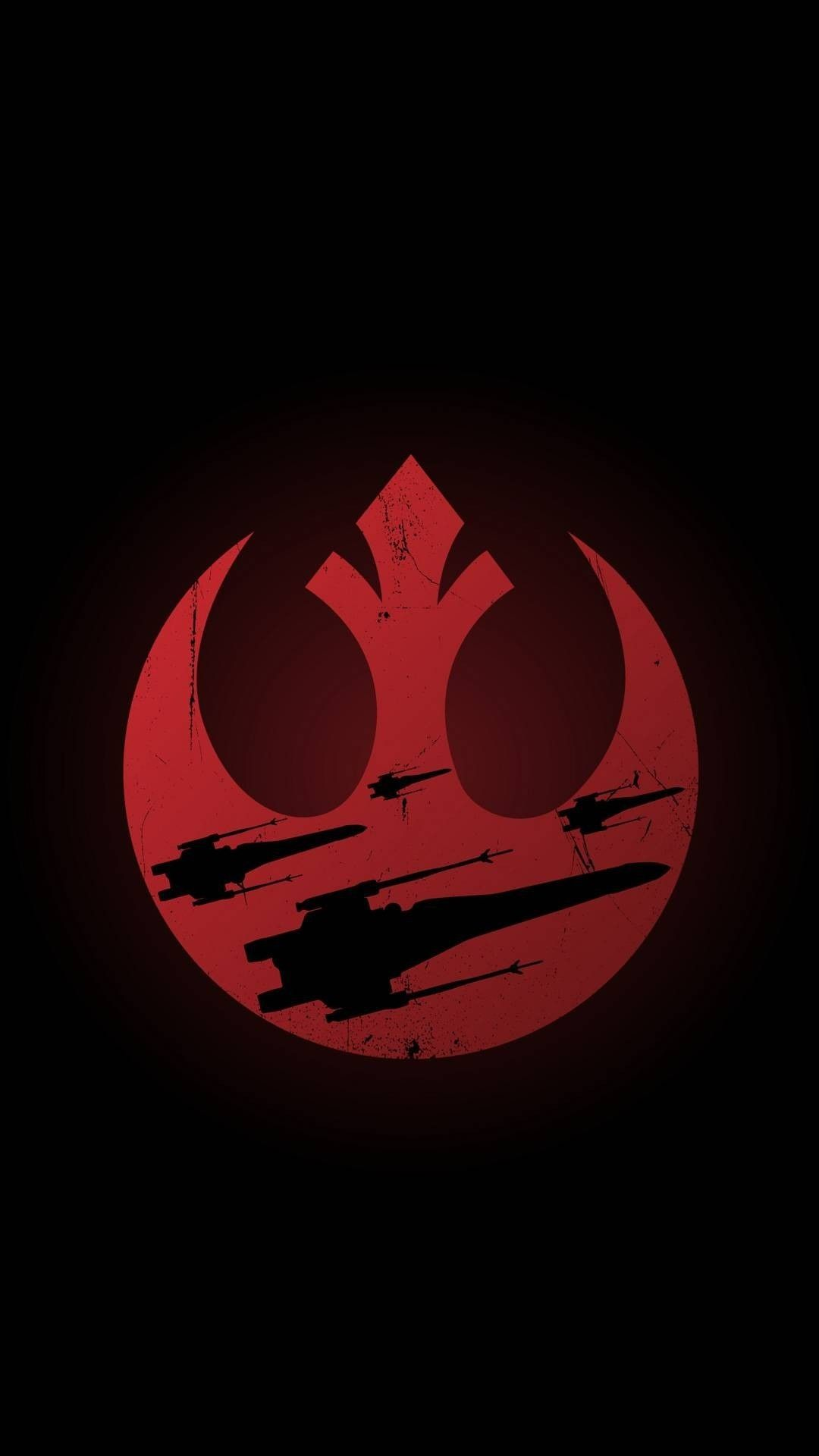 1080x1920 72+ Mandalorian Iphone Wallpapers on WallpaperPlay