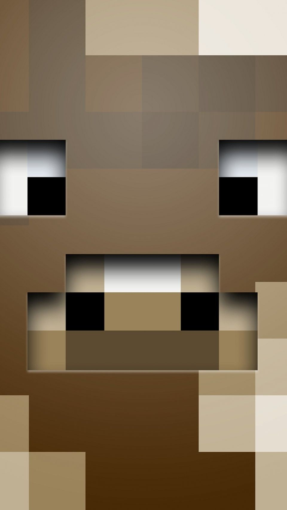 960x1704 68+] Cool Minecraft Wallpapers for iPad on WallpaperSafari