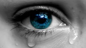 Cry Wallpapers – Top Free Cry Backgrounds
