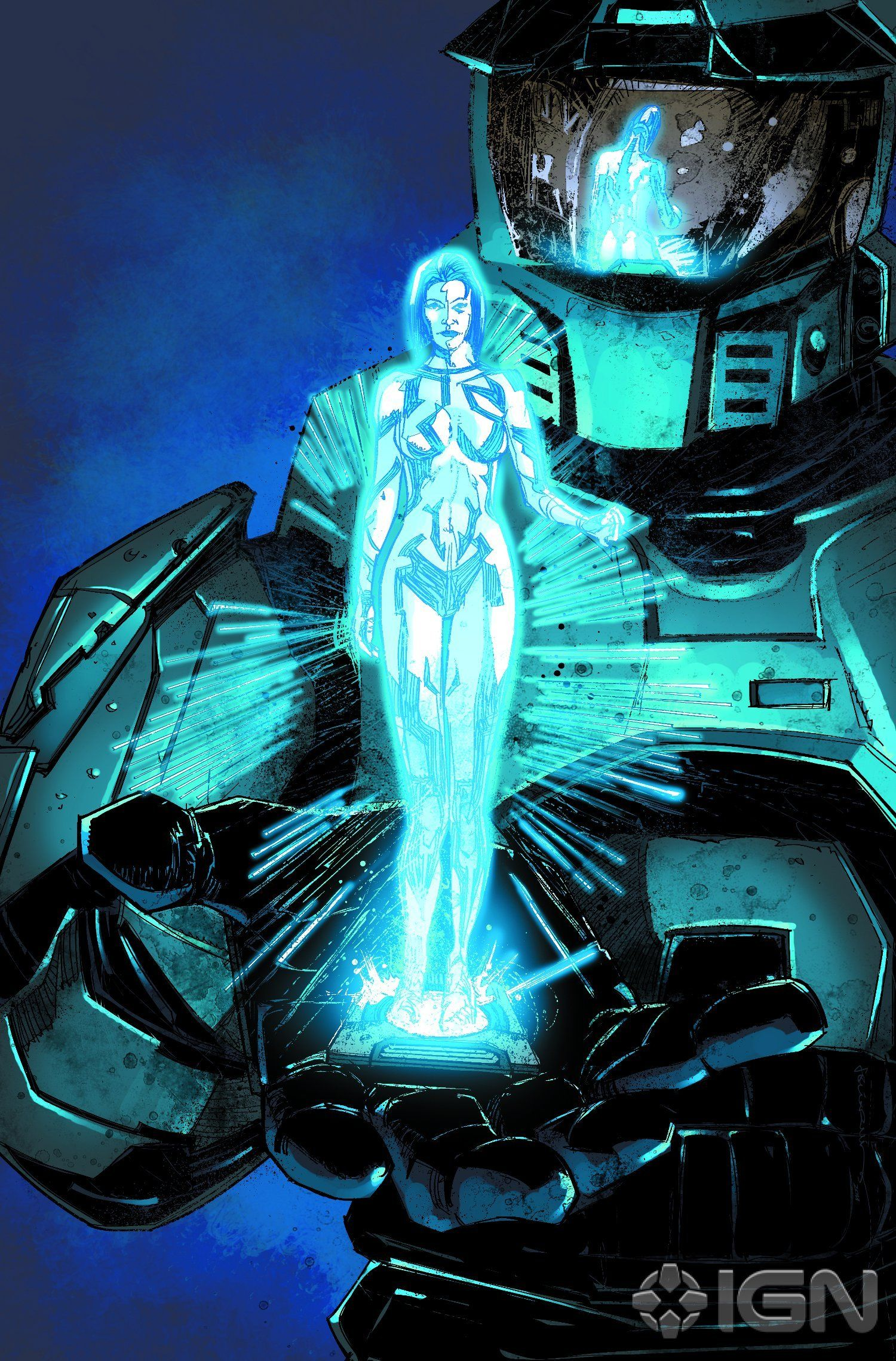 1500x2278 Best 41+ Halo 4 iPhone Background on HipWallpaper | iPhone ...