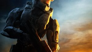 Master Chief iPhone Wallpapers – Top Free Master Chief iPhone Backgrounds