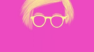 Andy Warhol iPhone Wallpapers – Top Free Andy Warhol iPhone Backgrounds