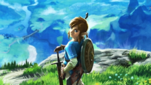 Breath of the Wild Phone Wallpapers – Top Free Breath of the Wild Phone Backgrounds