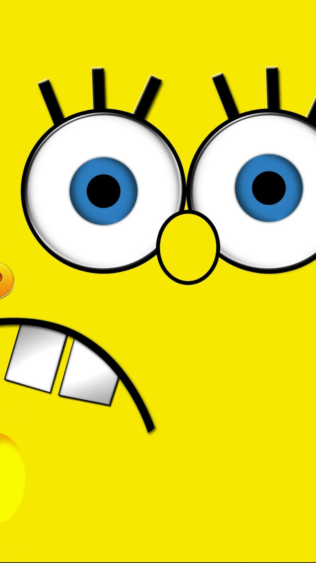 1080x1920 TV Show/Spongebob Squarepants (1080x1920) Wallpaper ID ...