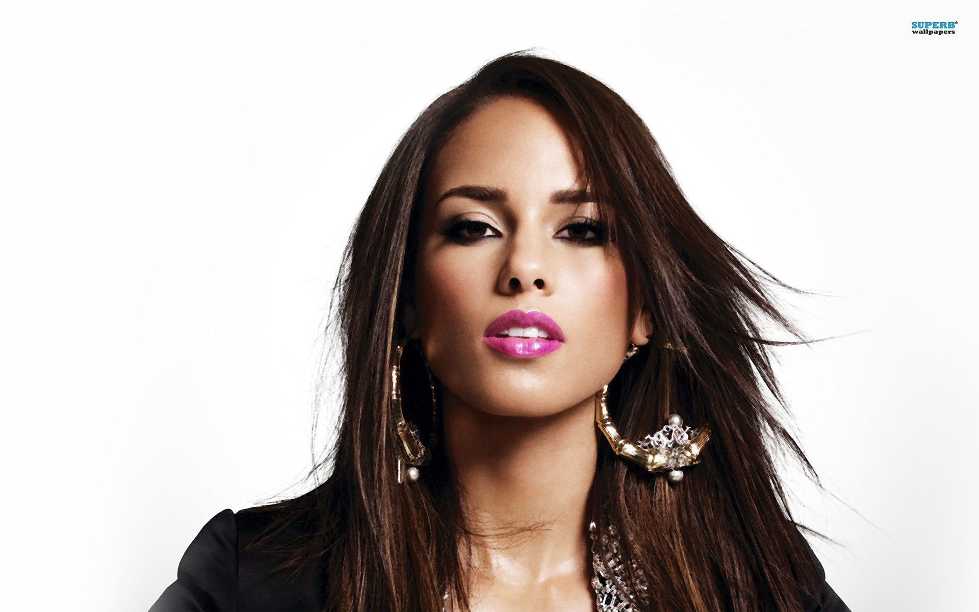 1920x1200 57+ Alicia Keys Wallpapers on WallpaperPlay