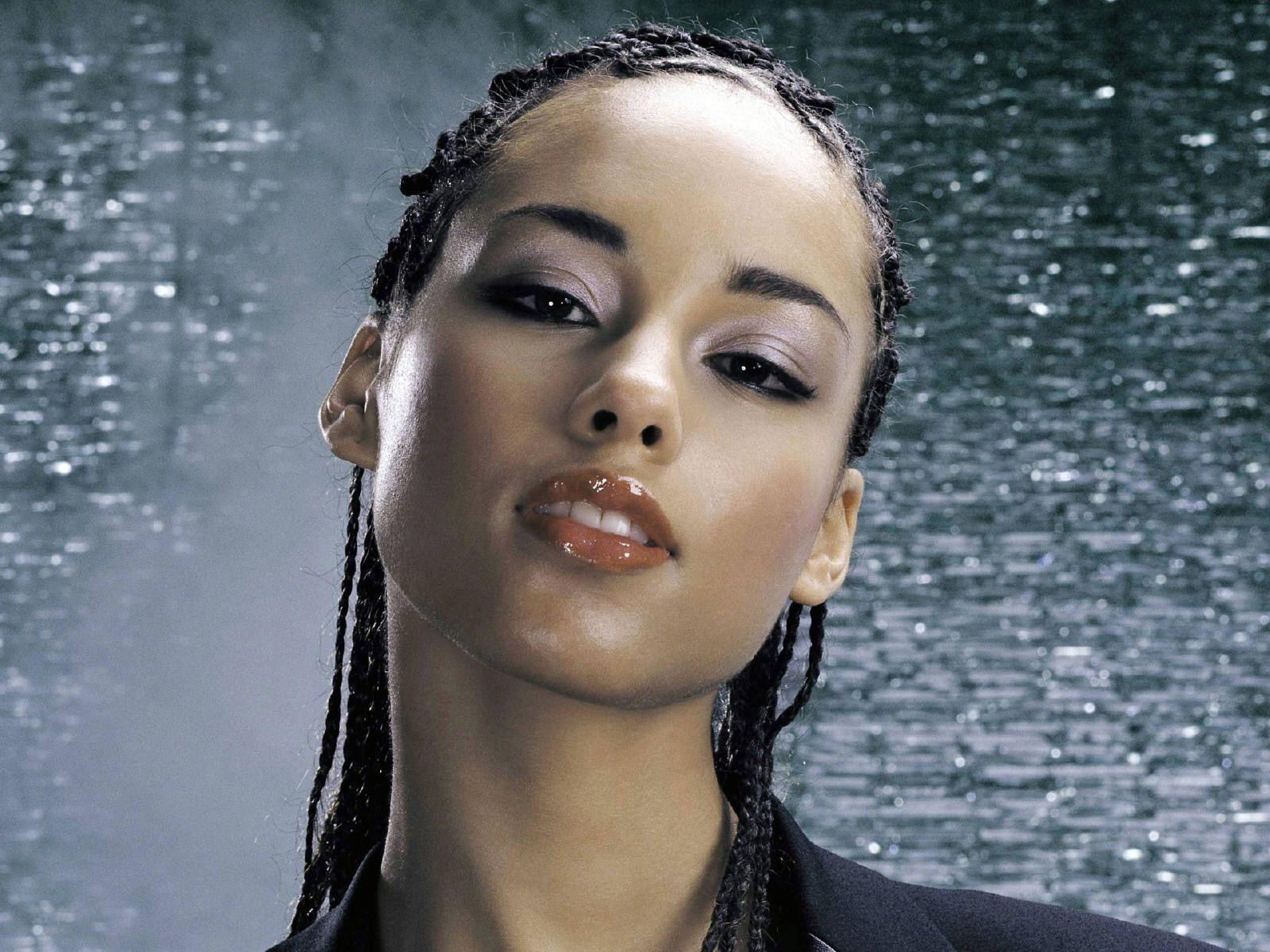 1600x1200 Alicia Keys Wallpapers High Quality | Download Free